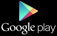 Популярные приложения из Google Play поразил вирус