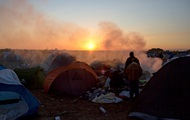 Правозащитники возмущены условиями содержания беженцев в Венгрии