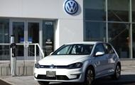 Швейцария приостановила продажу автомобилей Volkswagen – СМИ