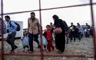 Страны Персидского залива и G7 выделят $1,8 млрд на беженцев