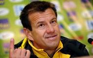 Три бывших игрока Шахтера вызваны в сборную Бразилии