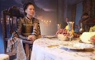 В эфир выйдет несколько десятков украинских сериалов