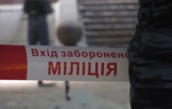 В Киевской области убили фермера