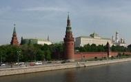 В Москве найден мертвым американский ученый – СМИ