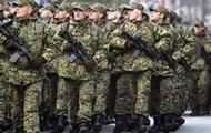 В России объявлен осенний военный призыв