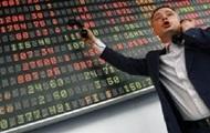 Аннулирована лицензия Украинской межбанковской валютной биржи