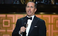Forbes составил рейтинг самых высокооплачиваемых комиков