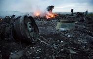 Отчет Bellingcat: Боинг в Донбасе сбил