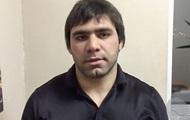 Призер чемпионата России по греко-римской борьбе ограбил бизнесмена