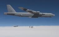 США модернизируют крупнейшие авиабомбы - СМИ