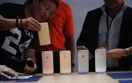 � ����� ��������� ���� iPhone 6s �� 37 ��������
