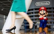В культовой игре Super Mario установили новый мировой рекорд