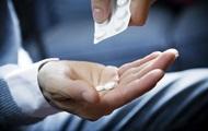 Вылечивающее грипп за день лекарство выпустят в Японии