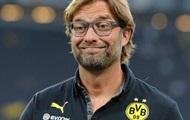 Юрген Клопп отказался комментировать возможное назначение в Ливерпуле