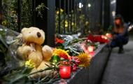 Авиакатастрофа в Египте: Яценюк выразил соболезнования семьям погибших