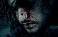 Джон Сноу появился на новом постере Игры престолов