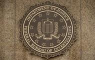 Египет согласен на помощь ФБР в расследовании катастрофы А321