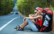 Лоукостовый рай: cамые недорогие туристические направления