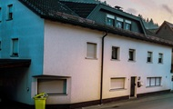 На юге Германии найдены тела семи младенцев