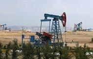 Нефть Brent торгуется около $46