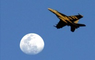 США нанесли авиаудары в Ираке и Сирии