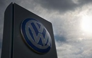 США обвинили Volkswagen в фальсификации тестов Audi и Porsche