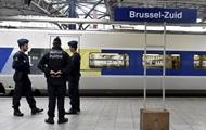 Теракт в Париже: В Брюсселе арестовала сообщника