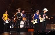 The Rolling Stones выпустит первый альбом за 10 лет
