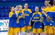 Украина вырвала победу у Германии в отборе на Евробаскет-2017