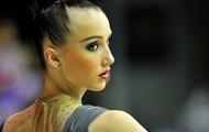 Украинские гимнастки триумфально завершили турнир в Бразилии