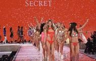 Victoria's Secret : состоялся юбилейный показ