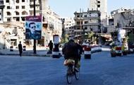 Асад убедил оппозицию сдать Хомс без боя