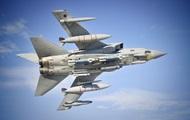 Британские самолеты вылетели на бомбежку ИГ