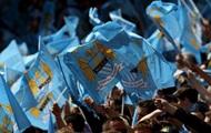 Фан-клуб Манчестер Сити: Правильное решение, что дисквалифицировали стадион Динамо
