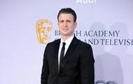 Forbes определил самых прибыльных актеров года
