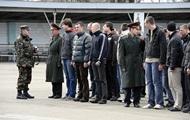 Минск отказывает в убежище уклонистам от мобилизации в Украине