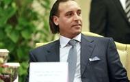 Похищенного сына Каддафи освободили - СМИ