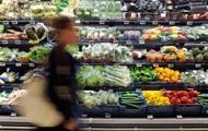 Украинский экспорт превысил импорт на $381 млн