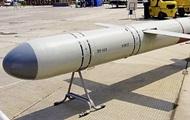 В России крылатая ракета упала на жилой дом – СМИ