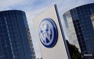 В Volkswagen знали о махинациях еще до