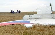 Bellingcat сузил список причастных к крушению MH17