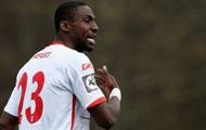 Экс-защитник сборной Кот-д'Ивуара был найден мертвым