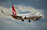 Эксперты назвали самые безопасные авиакомпании года