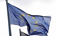ЕС продлил приостановку санкций против Ирана