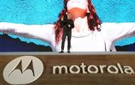 Lenovo откажется от марки Motorola