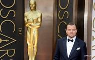 Леонардо Ди Каприо снова номинирован на