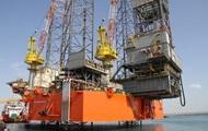 Нафтогаз нанял американских юристов для суда по Крыму