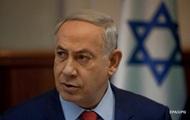Полиция в Израиле допросила жену Биньямина Нетаньяху