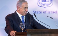 Премьер Израиля не поверил в отказ Ирана от ядерного оружия