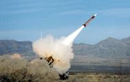 ПВО Саудовской Аравии сбили запущенную из Йемена ракету